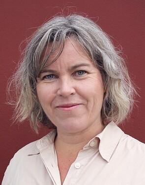 Kathrine-Collin-Hagan