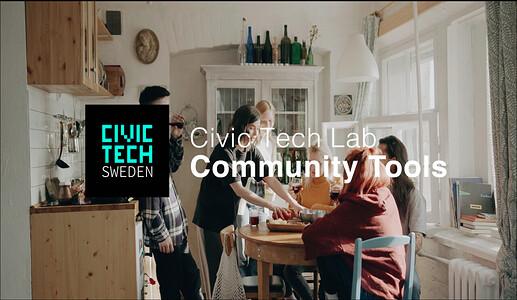 bild_lab_community_tools