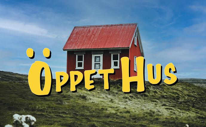 klippt_himmel_oppetHus